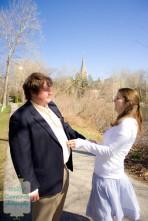 Engagement026