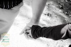 Engagement023